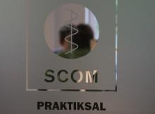 SCOM 125