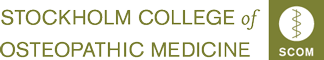 SCOM – Stockholm College of Osteopathic Medicine
